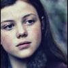Lilya Moore - last post by Lilya Moore